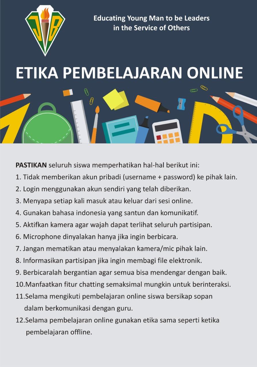 etika2