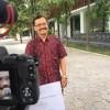 Agus Yulianto, S.Pd., M.Pd.