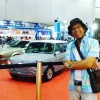 HJ Sriyanto