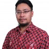 David Mohedjatun